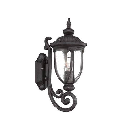 Newest Acclaim Lighting Laurens  (View 1 of 20)