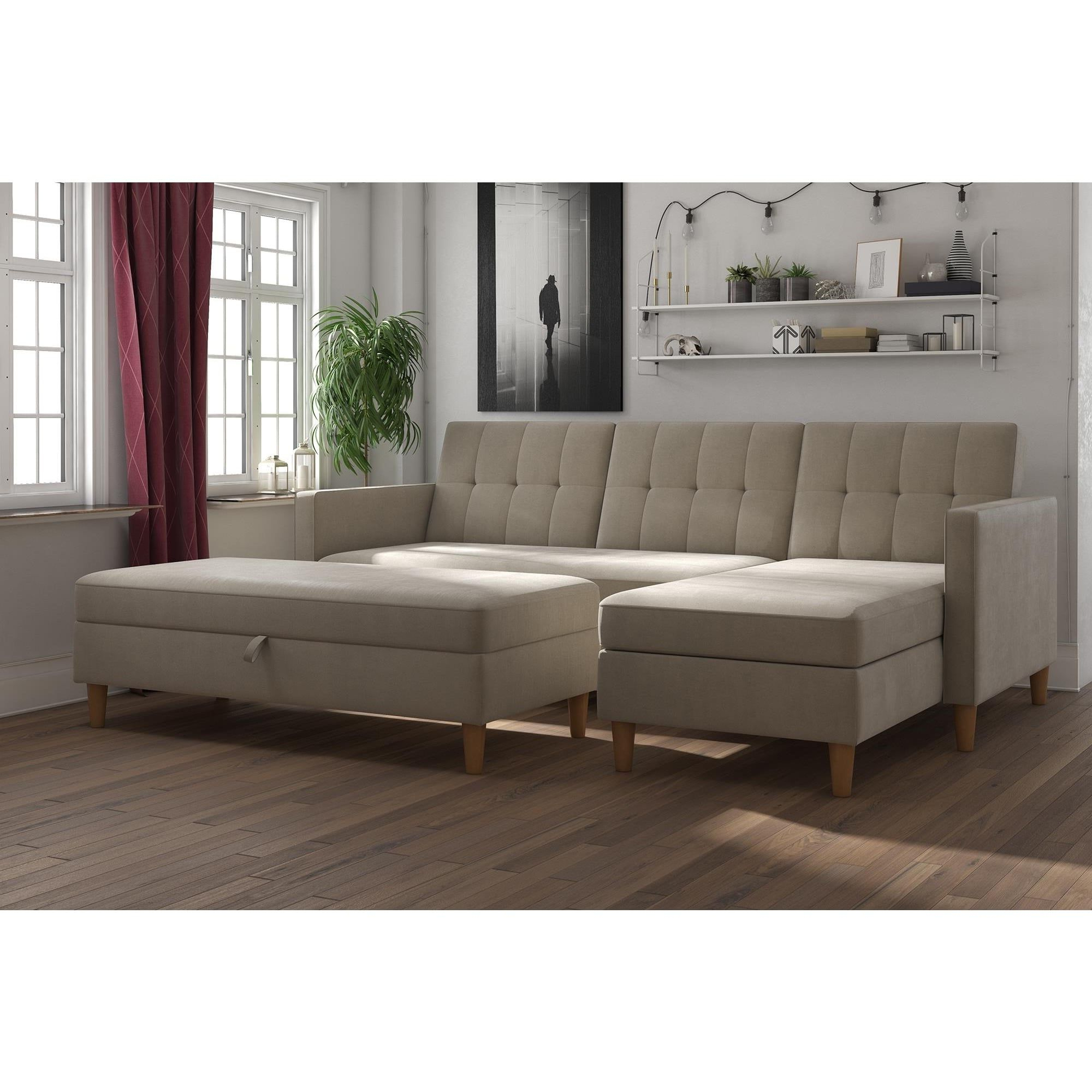 Newest Our Best Living Room Furniture Deals (View 4 of 20)