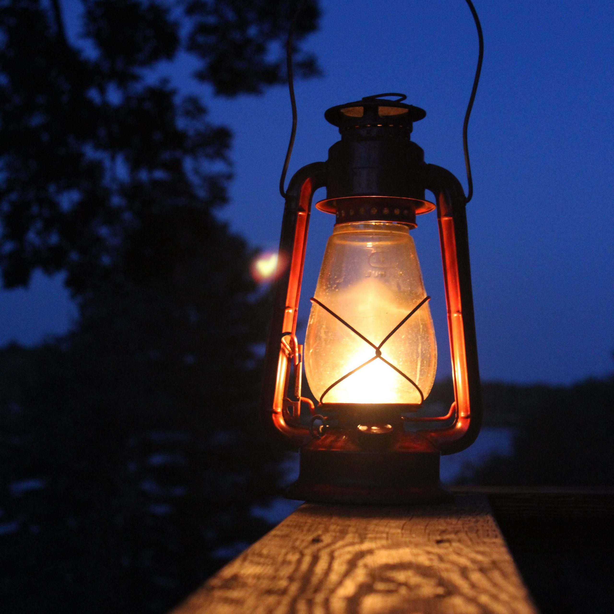 Oil: Oil Lantern Within Famous Tilley Olde Bronze Water Glass Outdoor Wall Lanterns (View 15 of 20)