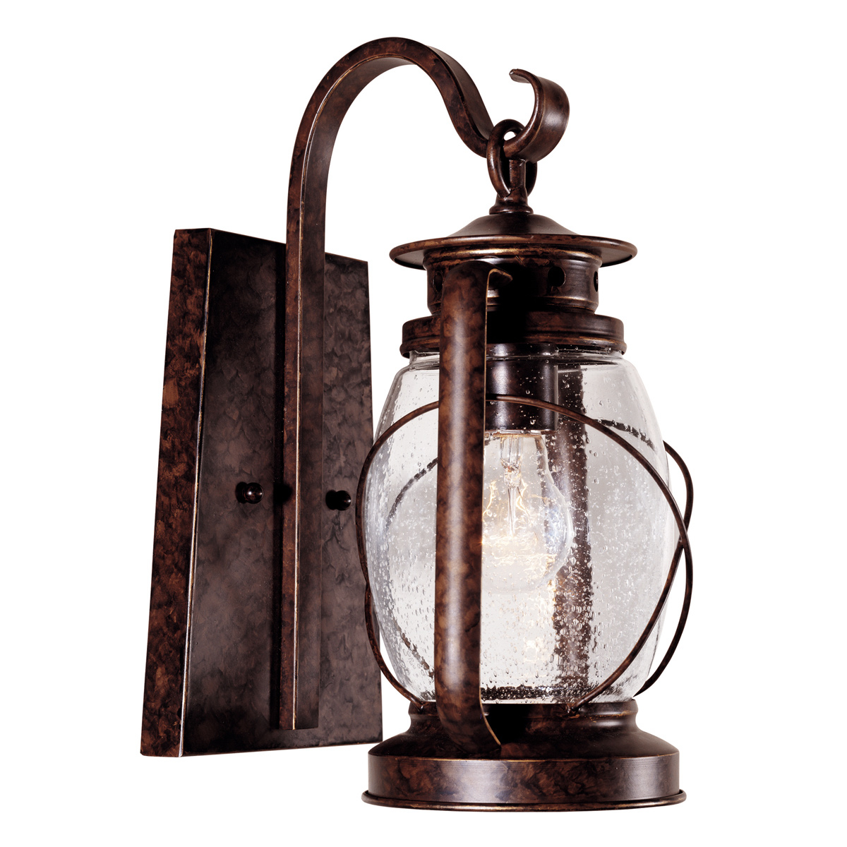 Palisade Outdoor Wall Lantern – 13 Inch Pertaining To Widely Used Gillett Outdoor Wall Lanterns (View 9 of 20)
