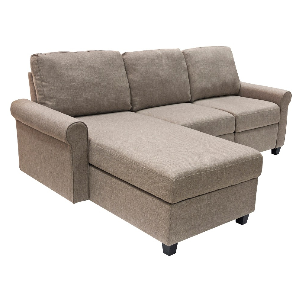 Palisades Reclining Sectional Sofas With Left Storage Chaise Regarding Most Recently Released Copenhagen Reclining Sectional With Right Storage Chaise (View 13 of 20)