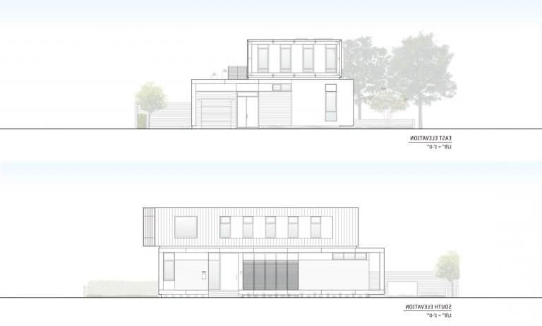 Palo Alto – Studiovara (View 12 of 18)