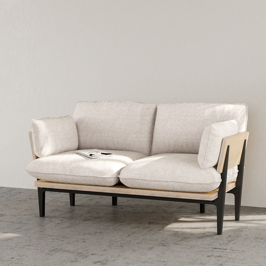 Panther Fire Leather Dual Power Reclining Sofas Within Favorite Bobs Furniture Disassembly (View 18 of 20)