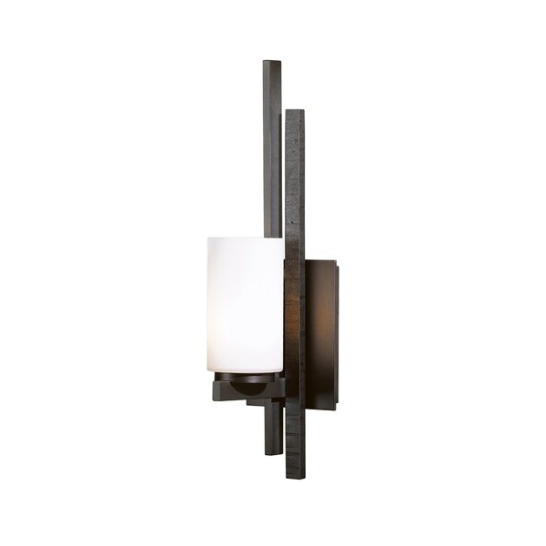 Perigold Throughout Cantrall 2 – Bulb Outdoor Armed Sconces (View 4 of 20)