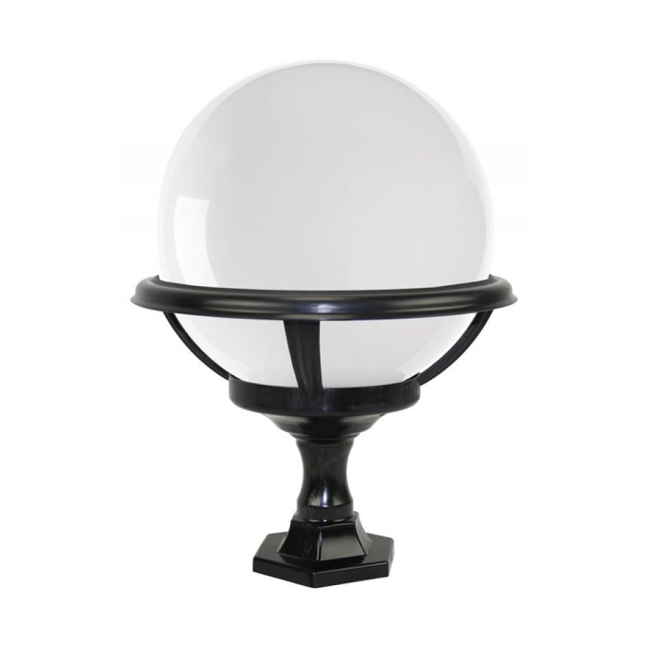 Pier Mount Lights – Goinglighting Within Well Known Marina Way Bronze 2 – Bulb Outdoor Barn Lights (View 8 of 20)