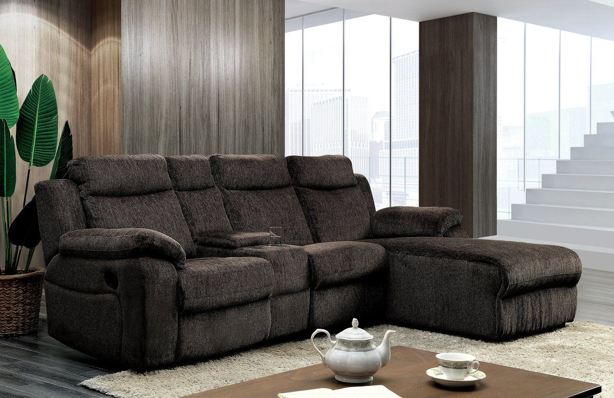 Pin On Living Room Inside Best And Newest Palisades Reclining Sectional Sofas With Left Storage Chaise (View 14 of 20)