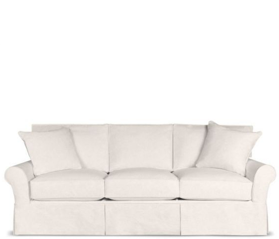 Pin On Living Room Inside Well Liked Hadley Small Space Sectional Futon Sofas (View 8 of 20)