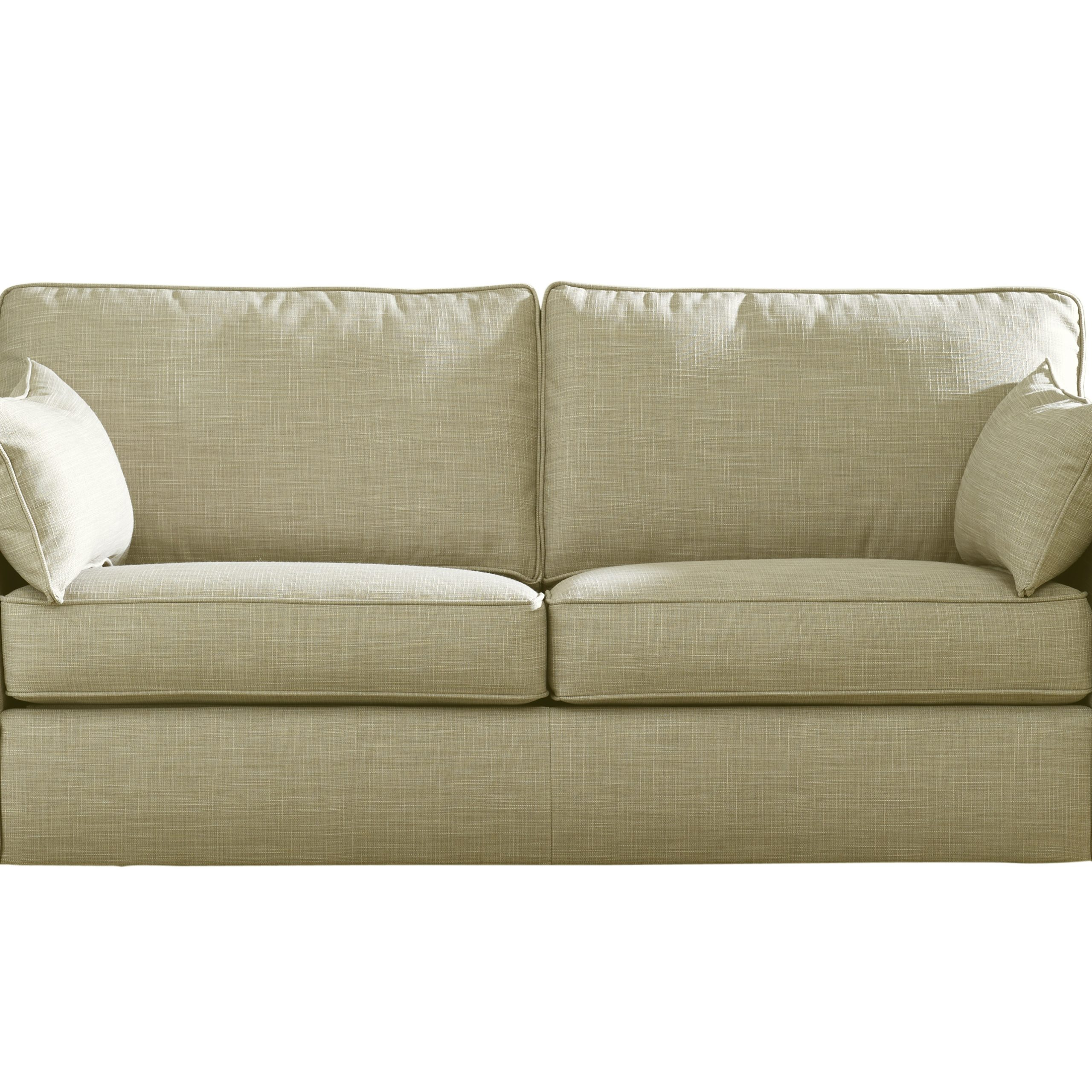 Popular Montana Sofas With Montana Sofa Bed – Comfort And Slouch (View 4 of 20)