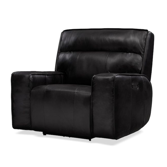 Power Reclining Sofa (View 6 of 20)
