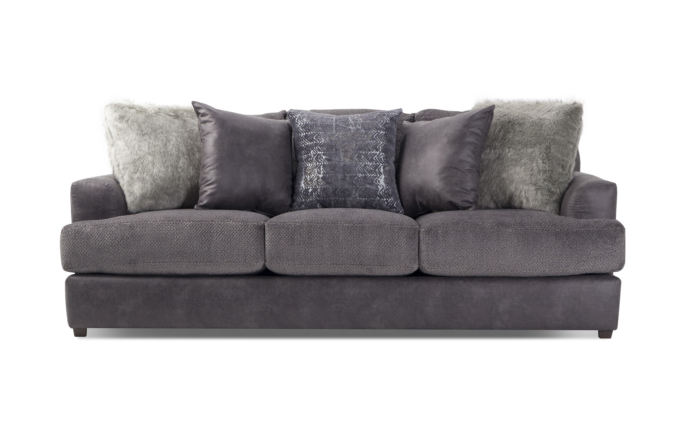 Preferred Bobs Sofa Playscape Denim Left Arm Facing Sectional Bobs In Dream Navy 3 Piece Modular Sofas (View 6 of 20)