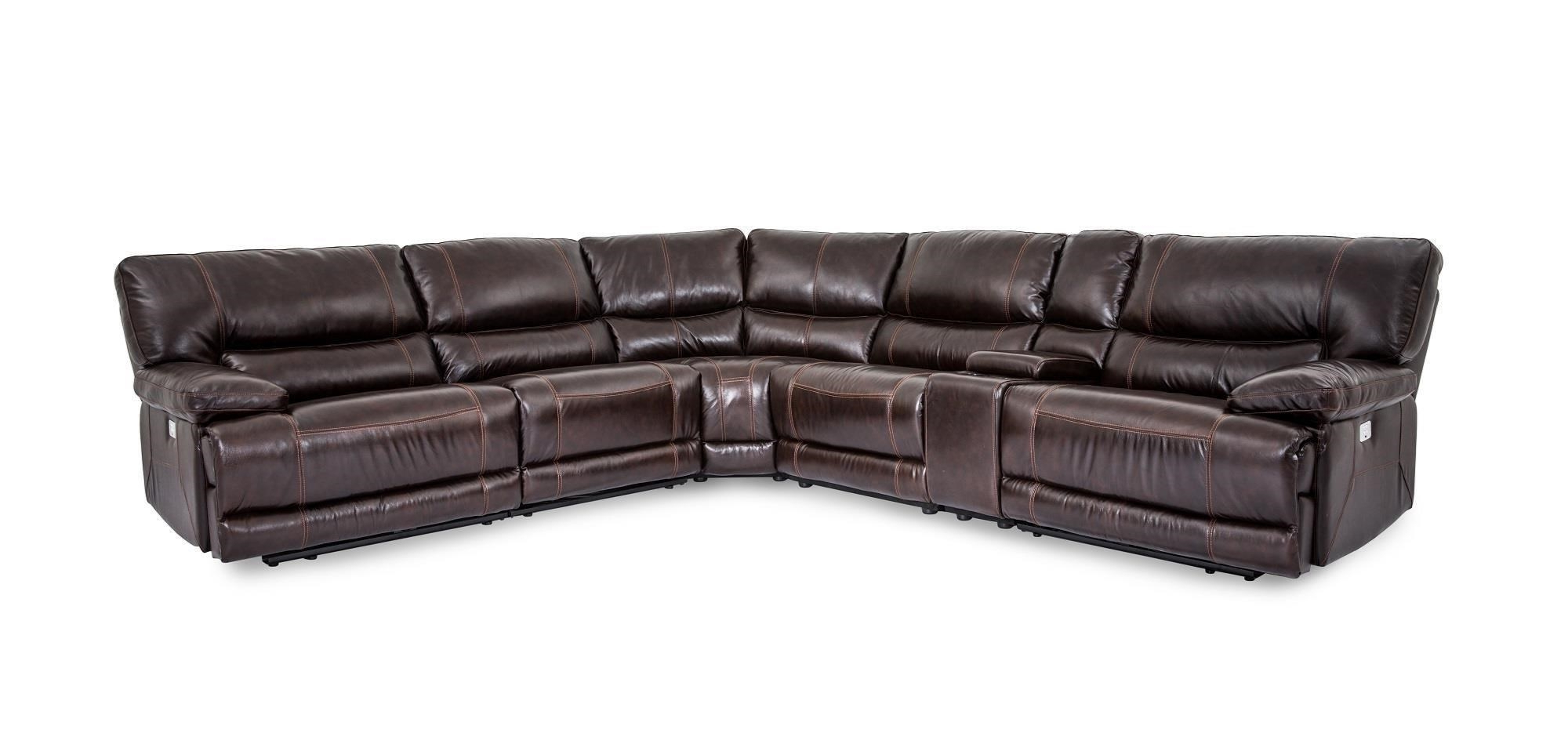 Raven Power Reclining Sofas Inside Favorite 7 Pics Cheers Sofa Sectional And Review – Alqu Blog (View 19 of 20)