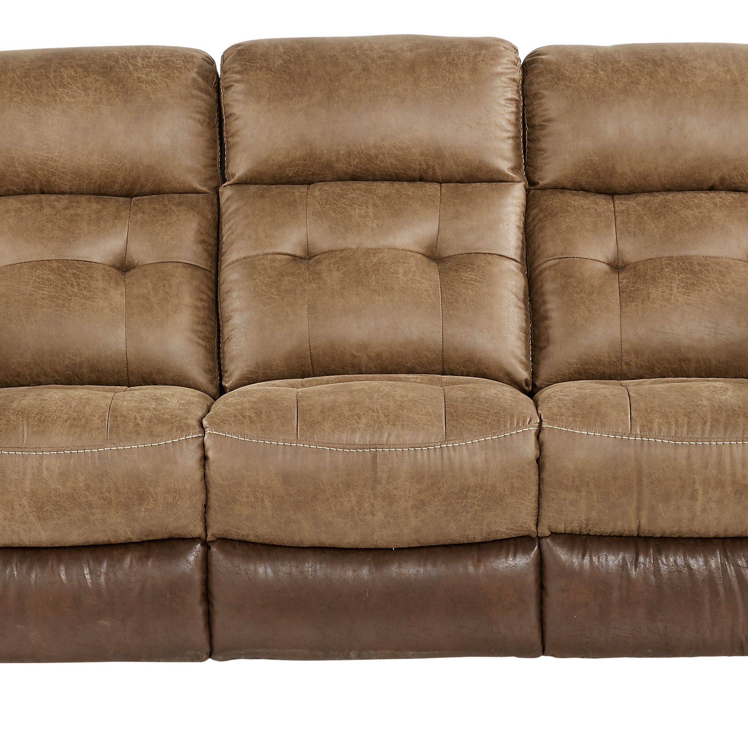 Raven Power Reclining Sofas Intended For Well Known $ (View 10 of 20)