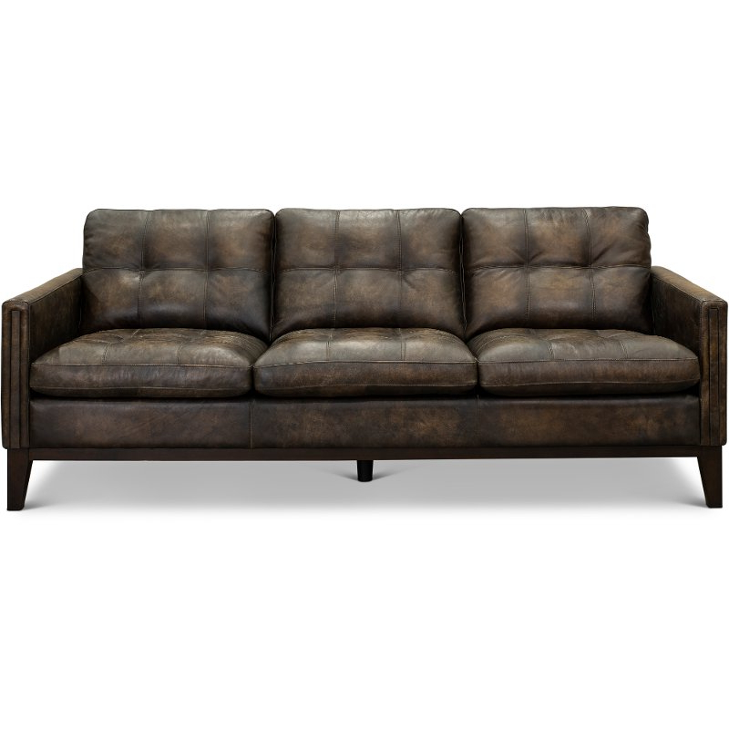 Rc Regarding Widely Used Montana Sofas (View 10 of 20)