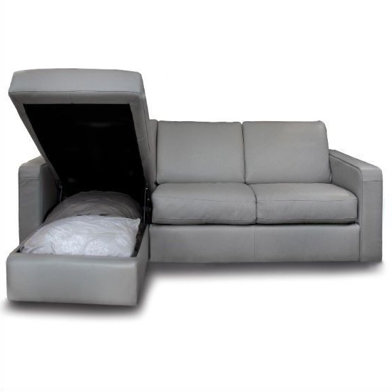 Recent 100+ Sofa With Storage / Storage Couch – Ideas On Foter With Liberty Sectional Futon Sofas With Storage (View 16 of 20)