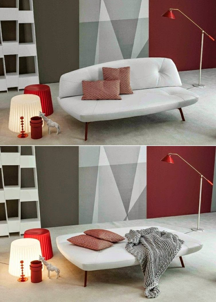 Recent Easton Small Space Sectional Futon Sofas Within Design Sofas For Small Spaces – Sofa Design (View 14 of 20)