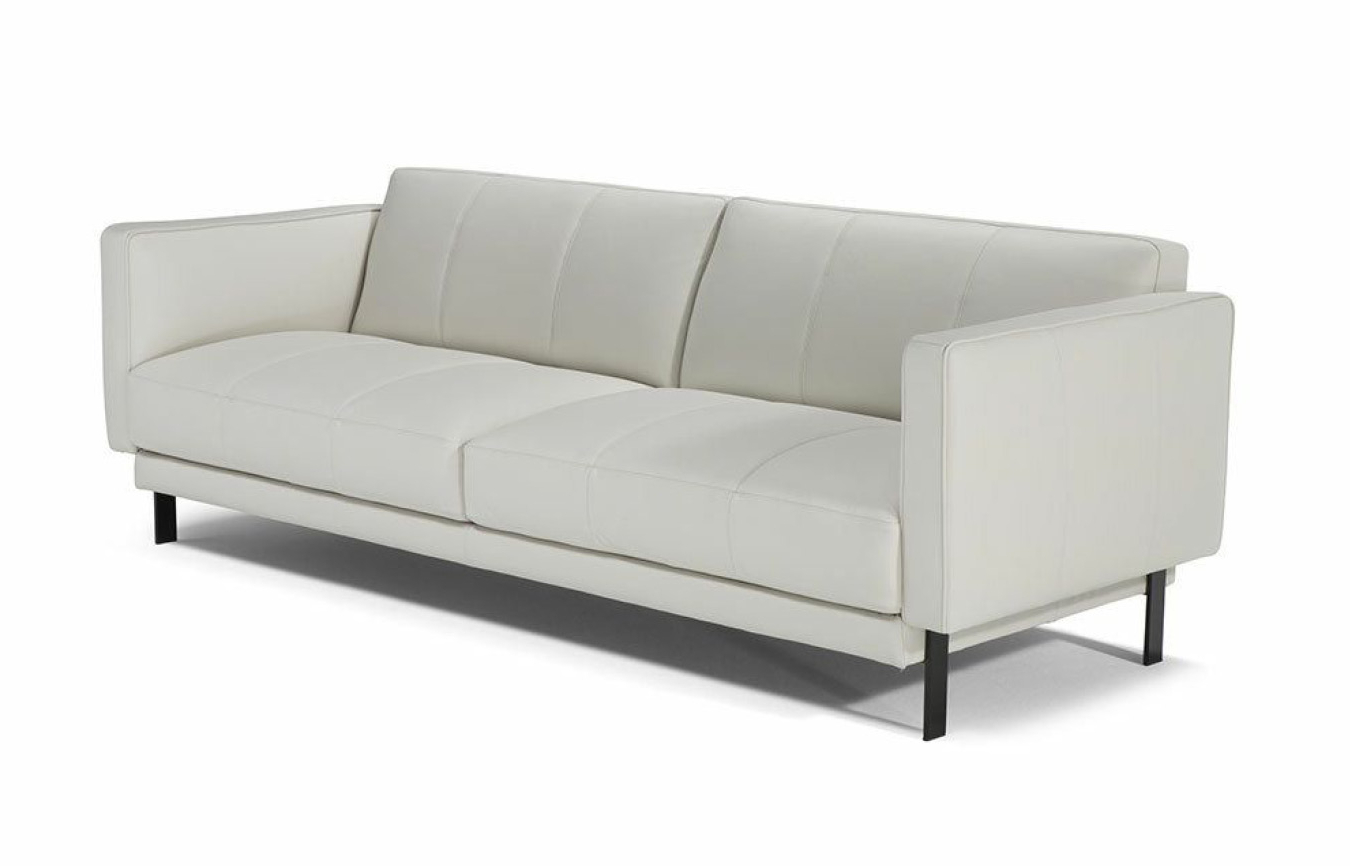 Recent Levante With Symmetry Fabric Power Reclining Sofas (View 4 of 20)