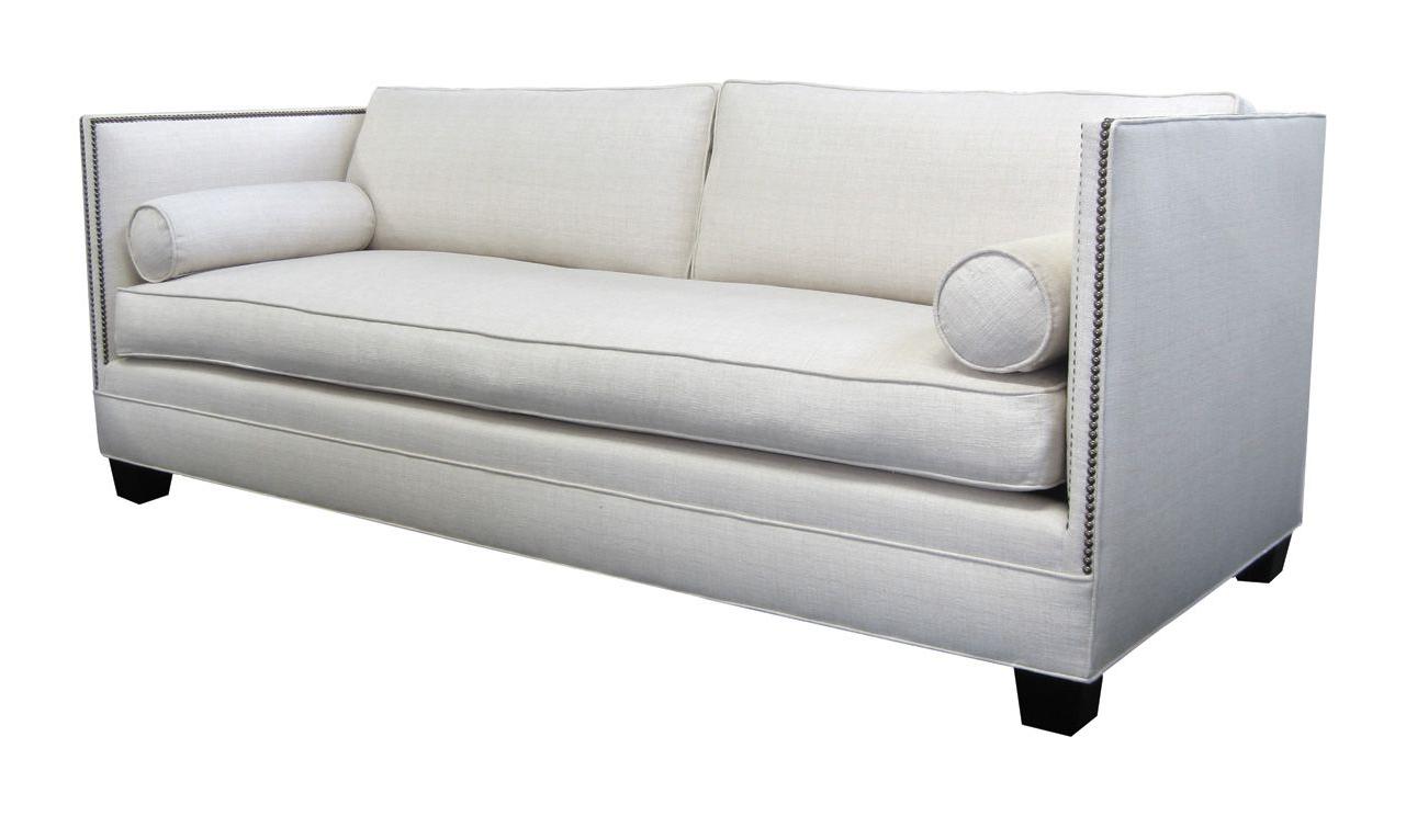Recent Pinrachel Blindauer On Sofas (View 16 of 20)