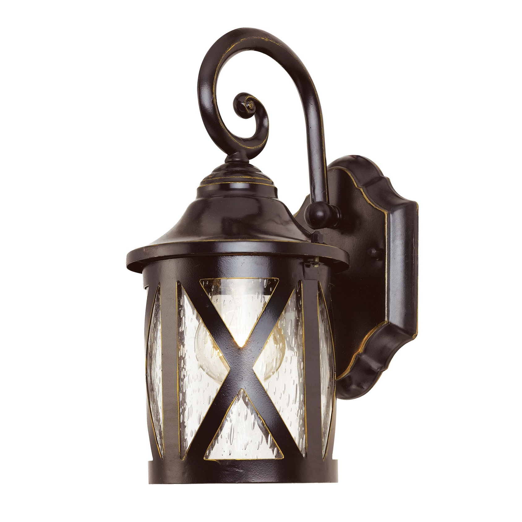Recent Transglobe Lighting New England 1 Light Outdoor Wall Intended For Brookland Outdoor Wall Lanterns (View 8 of 20)