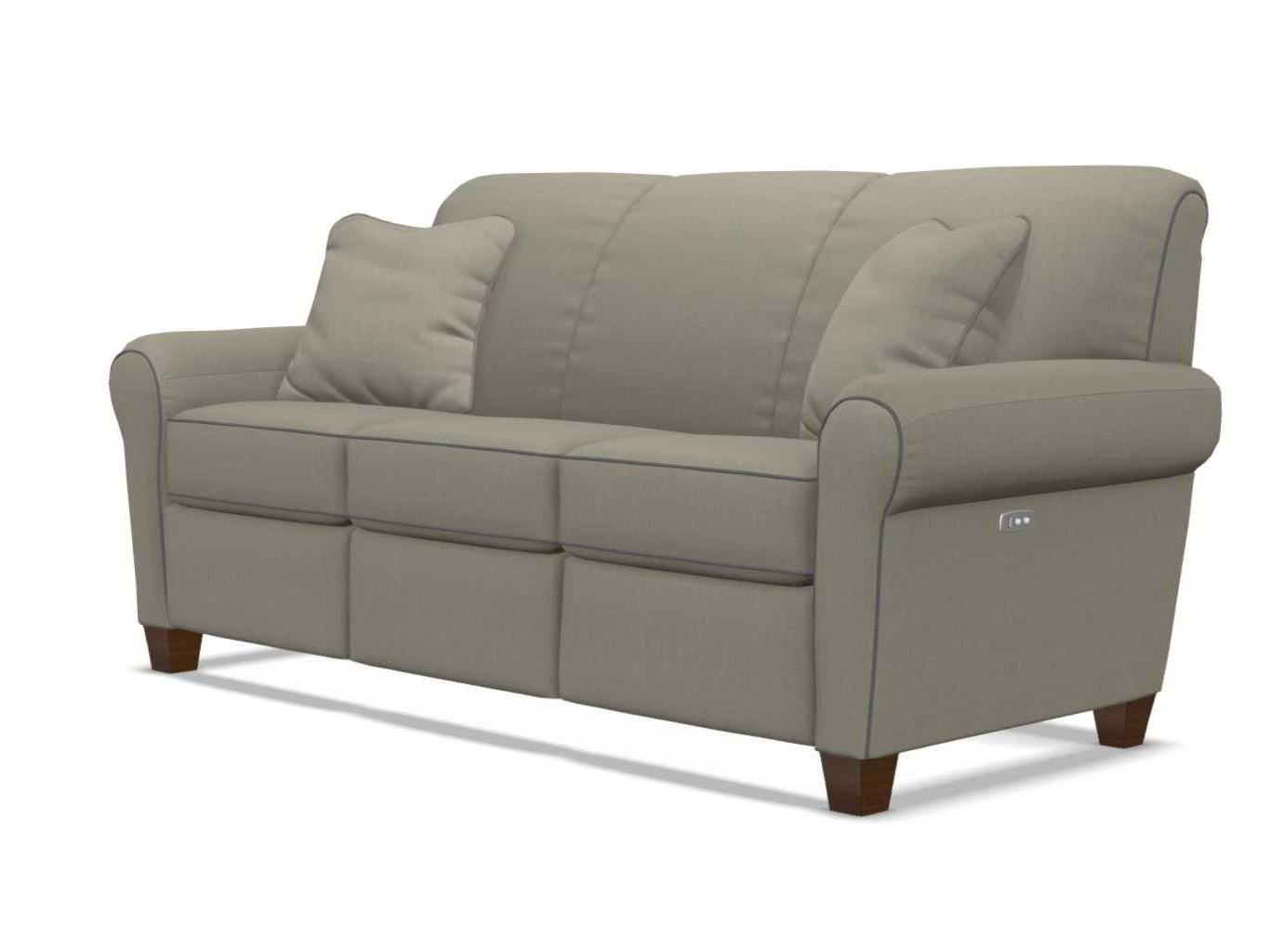 Reclining Sofa, Sofa, Power (View 10 of 20)