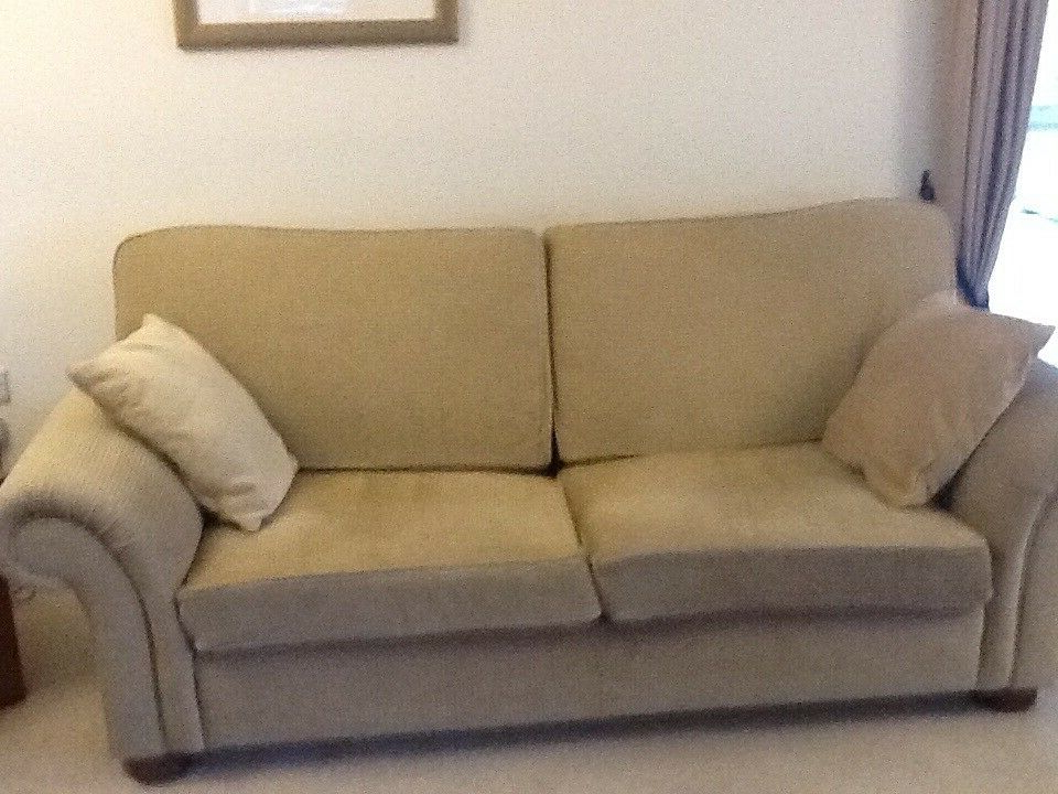 Review Home Co With Widely Used Walker Gray Power Reclining Sofas (View 15 of 20)