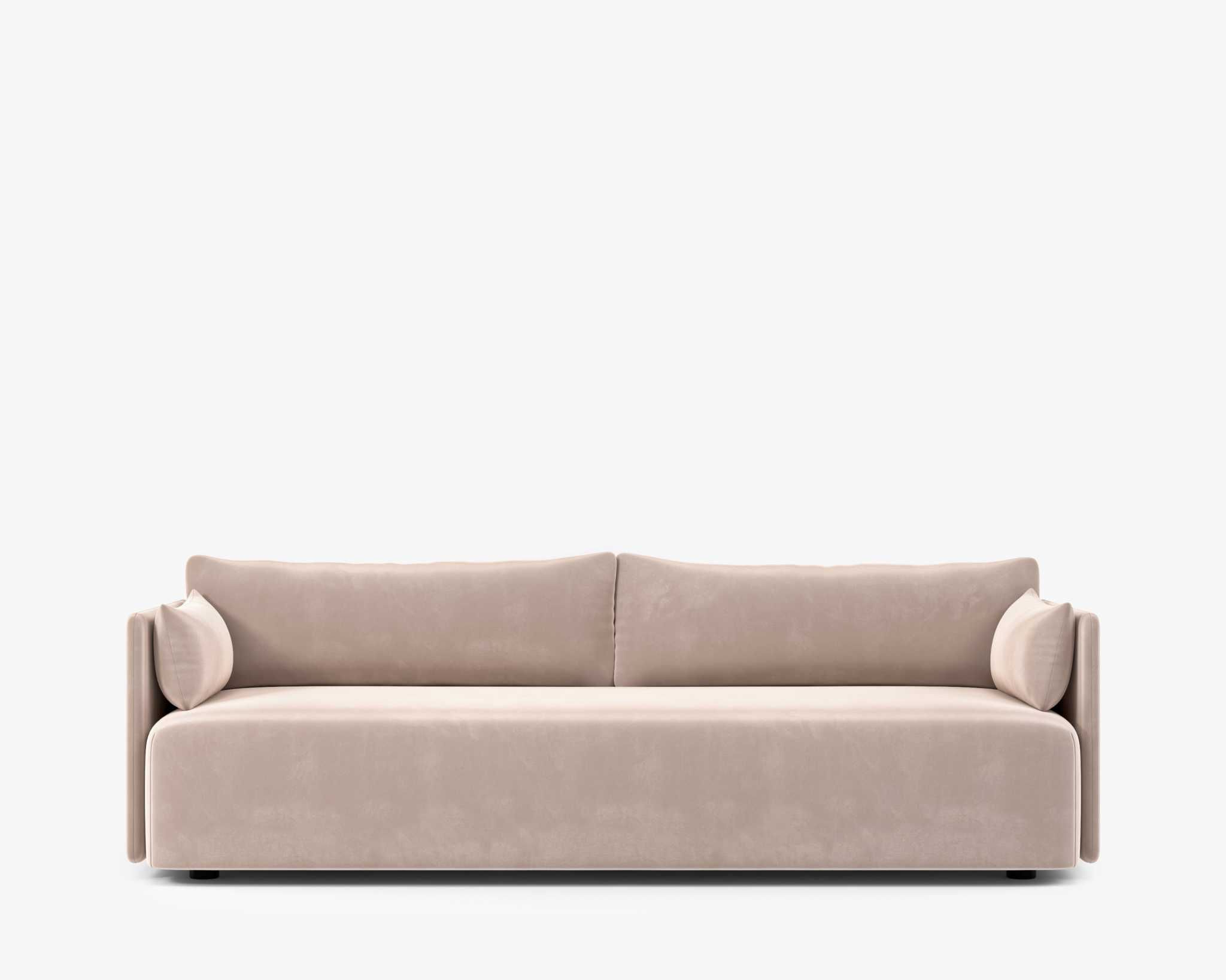 Rove Concepts, Sofa Within Famous Annette Navy Sofas (View 5 of 20)