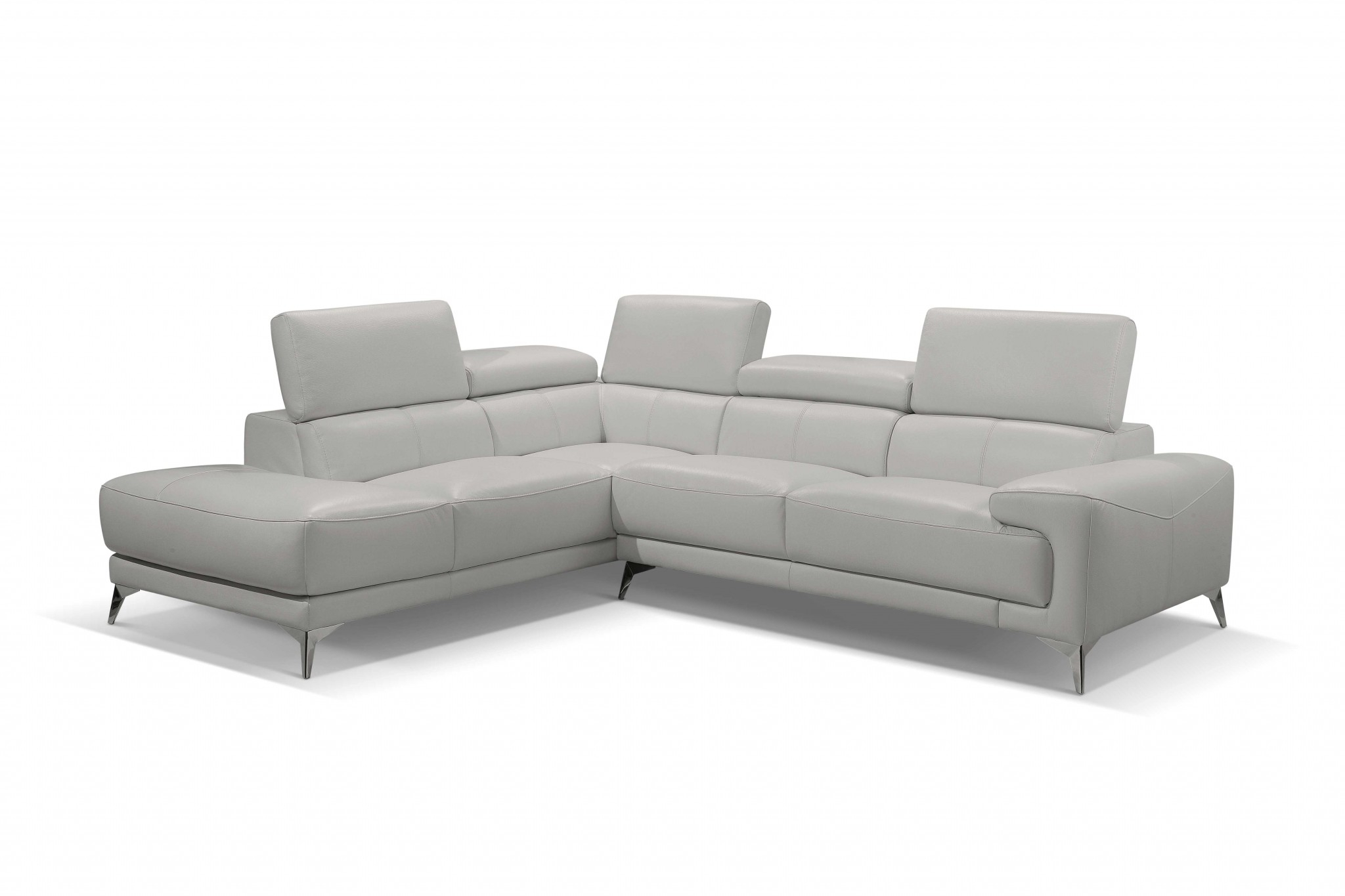 [%sectional, Chaise On Right When Facing, White Top Grain For Preferred Matilda 100% Top Grain Leather Chaise Sectional Sofas|matilda 100% Top Grain Leather Chaise Sectional Sofas With Well Known Sectional, Chaise On Right When Facing, White Top Grain|most Recently Released Matilda 100% Top Grain Leather Chaise Sectional Sofas With Regard To Sectional, Chaise On Right When Facing, White Top Grain|fashionable Sectional, Chaise On Right When Facing, White Top Grain Throughout Matilda 100% Top Grain Leather Chaise Sectional Sofas%] (View 12 of 20)