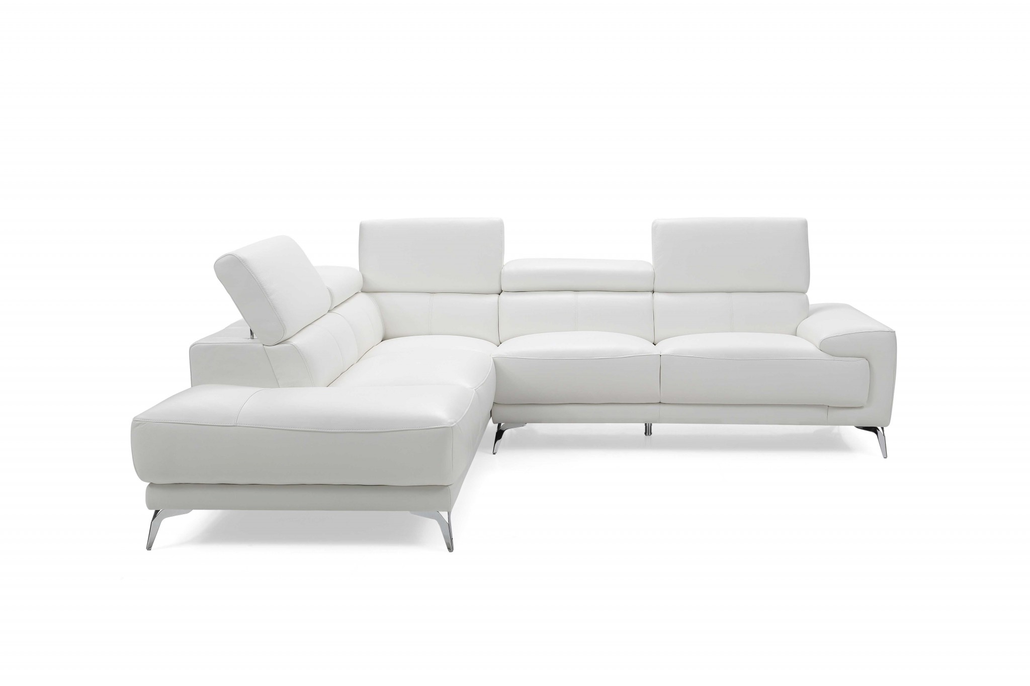 [%sectional, Chaise On Right When Facing, White Top Grain Throughout Most Current Matilda 100% Top Grain Leather Chaise Sectional Sofas|matilda 100% Top Grain Leather Chaise Sectional Sofas Throughout Well Known Sectional, Chaise On Right When Facing, White Top Grain|well Known Matilda 100% Top Grain Leather Chaise Sectional Sofas Regarding Sectional, Chaise On Right When Facing, White Top Grain|most Up To Date Sectional, Chaise On Right When Facing, White Top Grain Intended For Matilda 100% Top Grain Leather Chaise Sectional Sofas%] (View 7 of 20)