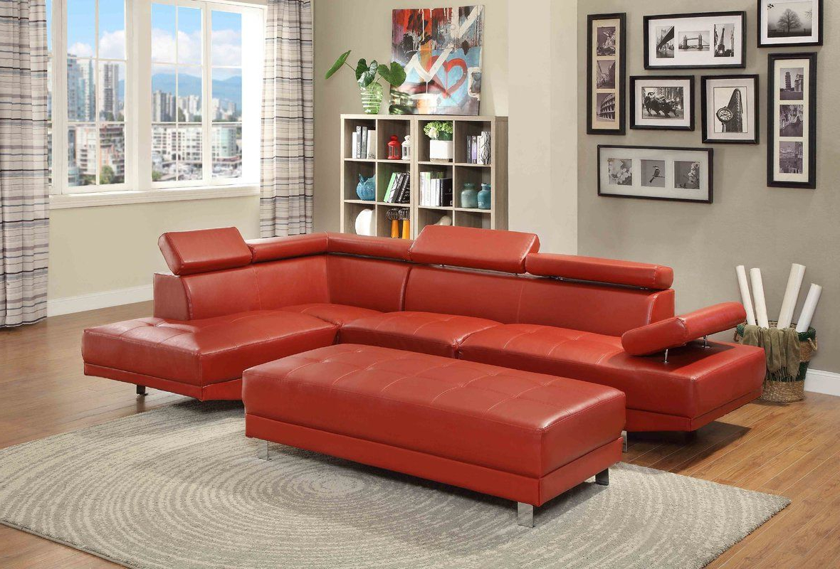 Sectional Pertaining To Well Known Monet Right Facing Sectional Sofas (View 17 of 20)