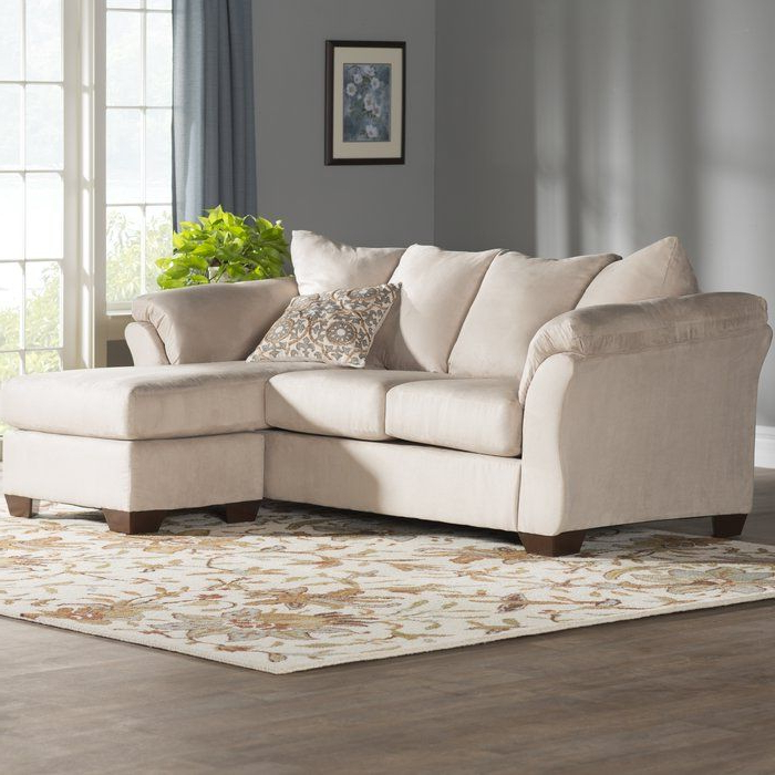 Sectional Sofa, Furniture (View 19 of 20)
