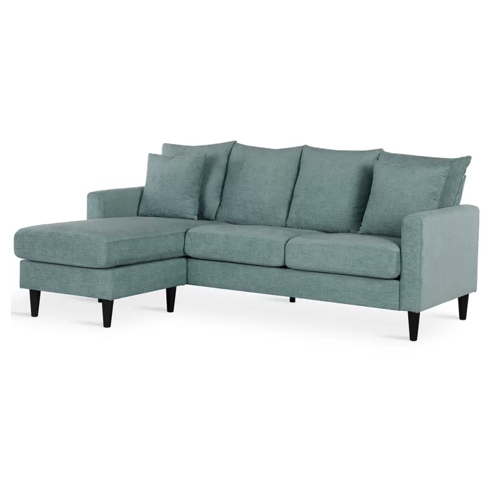 Sectional Sofa (View 9 of 20)