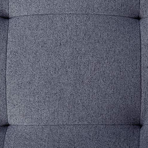 Setoril Modern Sectional Sofa Swith Chaise Woven Linen Regarding Latest Romatpretty Modern Soft Convertible Sofa Set,l Shaped Sofa (View 20 of 20)