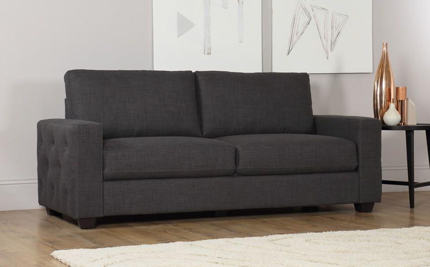 Slate Sofa, Sofa, Buy Sofa (View 12 of 20)