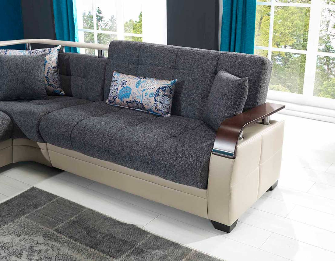 Sofa Beds (View 17 of 20)