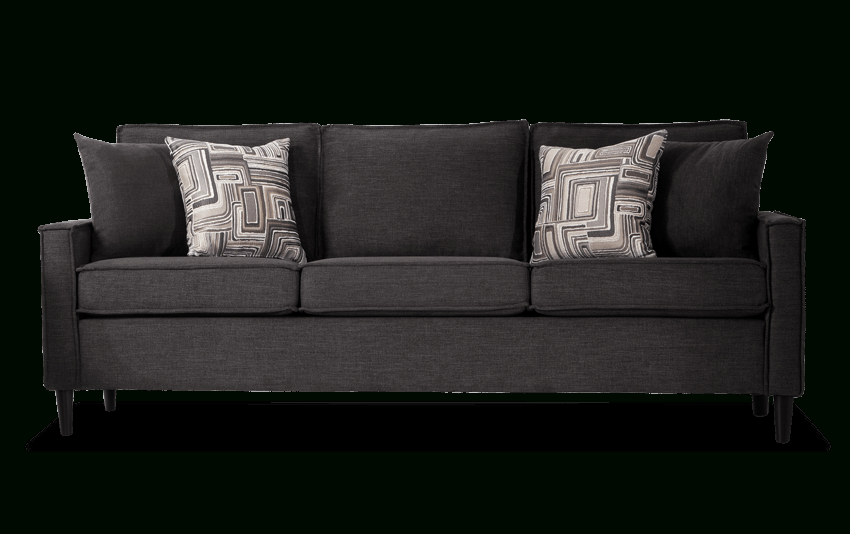 Sofa, Love Seat, Bob's Discount (View 18 of 20)