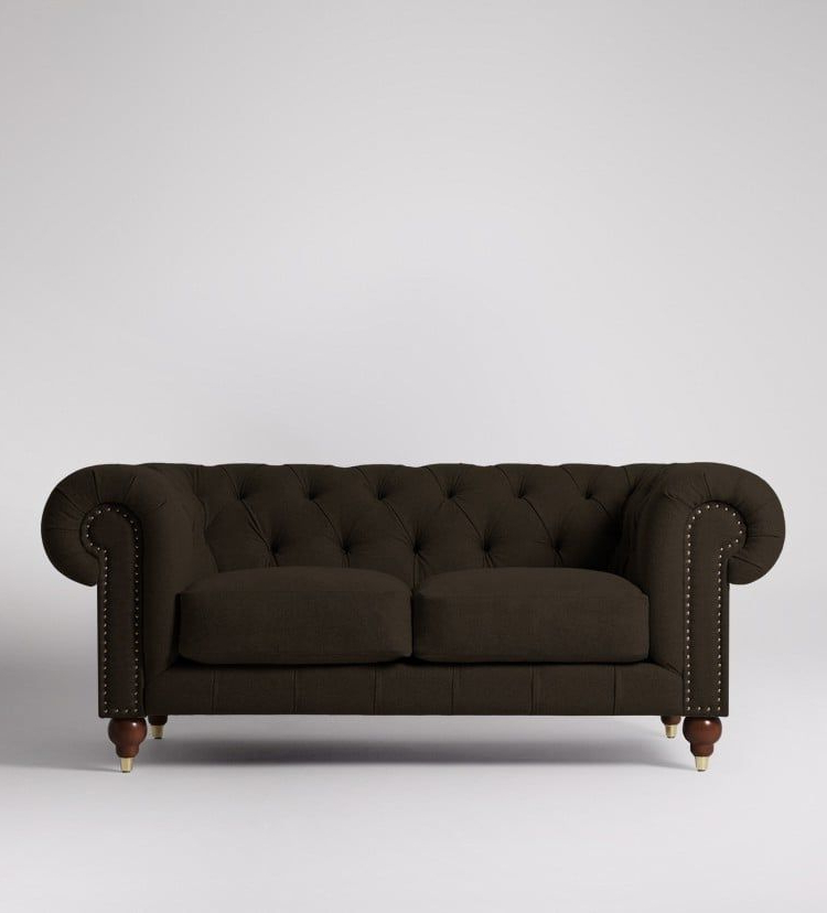 Sofa, Seater Sofa, Winston With Best And Newest Winston Sofa Sectional Sofas (View 9 of 20)
