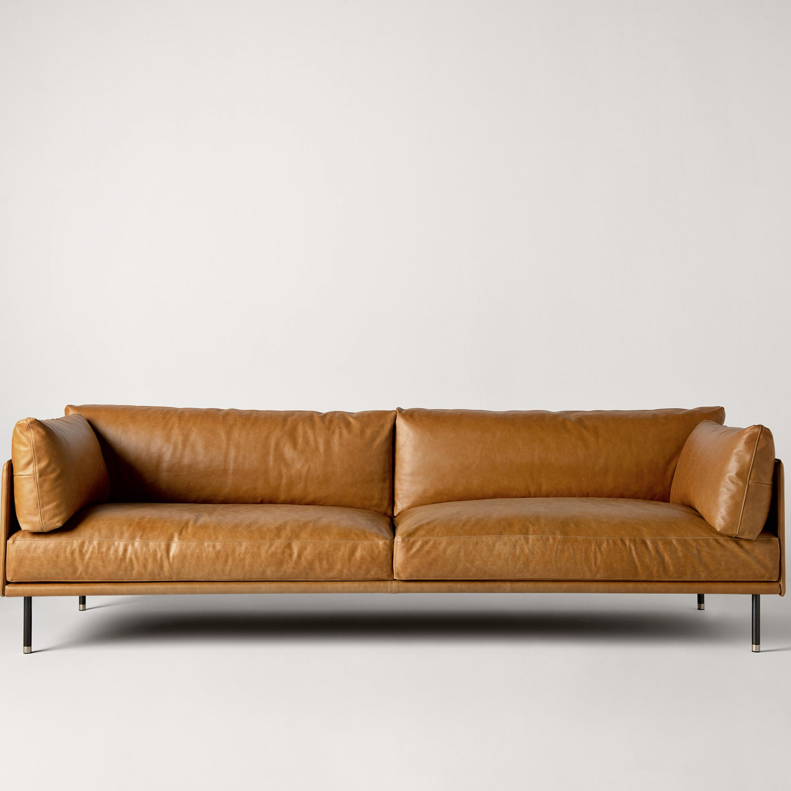 Sofa – Sofas From Frag (View 10 of 20)