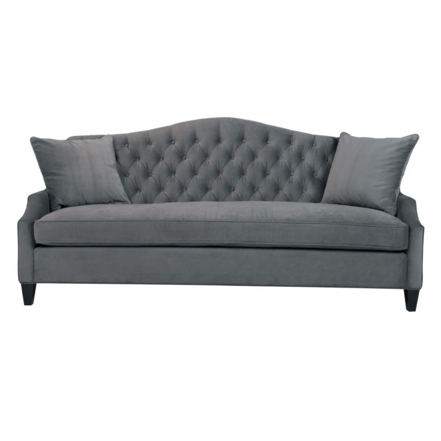 Sofa (View 7 of 20)