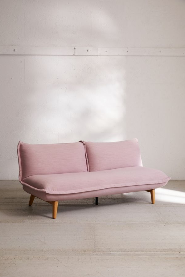 Sofas For Small Spaces, Best For Easton Small Space Sectional Futon Sofas (View 13 of 20)