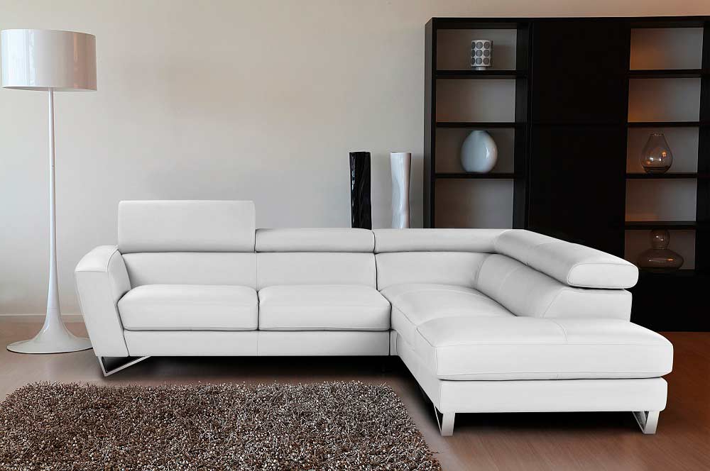 [%sparta Italian Leather Sectional Sofa | Leather Sectionals In Favorite Matilda 100% Top Grain Leather Chaise Sectional Sofas|matilda 100% Top Grain Leather Chaise Sectional Sofas Pertaining To Trendy Sparta Italian Leather Sectional Sofa | Leather Sectionals|widely Used Matilda 100% Top Grain Leather Chaise Sectional Sofas Inside Sparta Italian Leather Sectional Sofa | Leather Sectionals|popular Sparta Italian Leather Sectional Sofa | Leather Sectionals Pertaining To Matilda 100% Top Grain Leather Chaise Sectional Sofas%] (View 9 of 20)