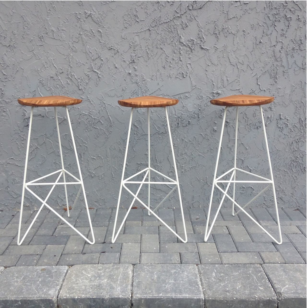 Stool (View 14 of 20)