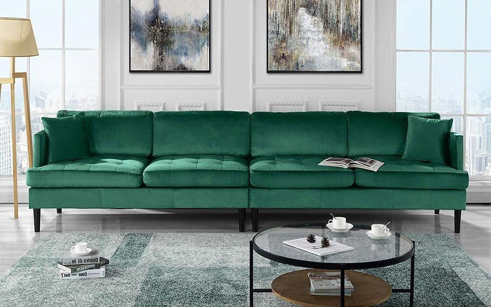 [%this Amazing %%keyword%% Is Truly An Exceptional Design With Regard To Recent Florence Mid Century Modern Velvet Right Sectional Sofas|florence Mid Century Modern Velvet Right Sectional Sofas Pertaining To Trendy This Amazing %%keyword%% Is Truly An Exceptional Design|well Known Florence Mid Century Modern Velvet Right Sectional Sofas Throughout This Amazing %%keyword%% Is Truly An Exceptional Design|most Current This Amazing %%keyword%% Is Truly An Exceptional Design Pertaining To Florence Mid Century Modern Velvet Right Sectional Sofas%] (View 7 of 20)