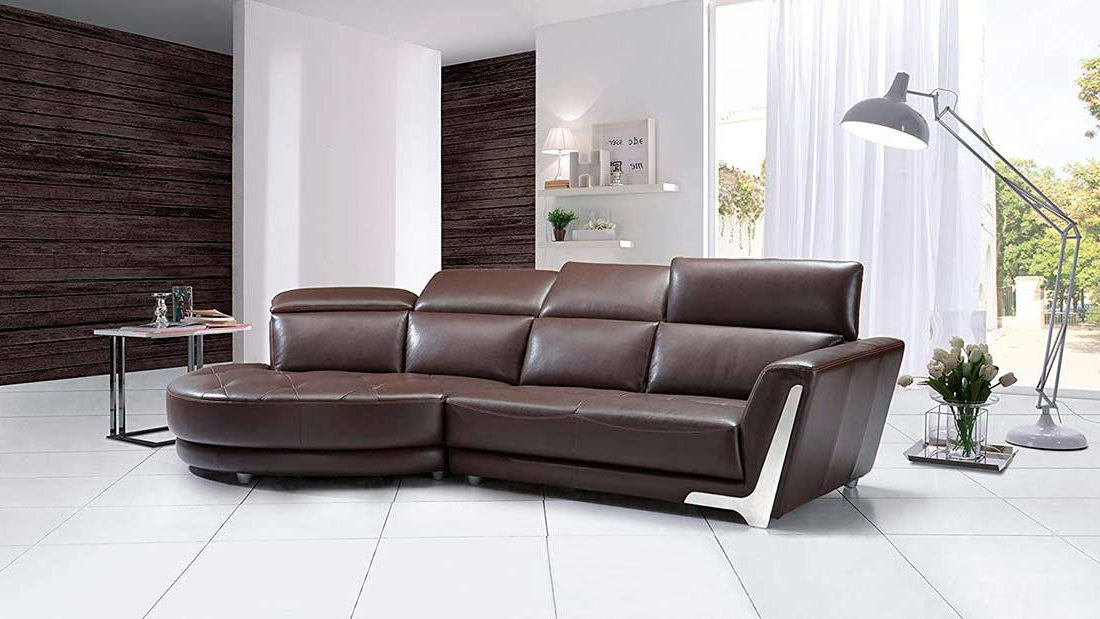 [%top Grain Leather Sofa Ae 887 | Leather Sectionals In Best And Newest Matilda 100% Top Grain Leather Chaise Sectional Sofas|matilda 100% Top Grain Leather Chaise Sectional Sofas Regarding Best And Newest Top Grain Leather Sofa Ae 887 | Leather Sectionals|current Matilda 100% Top Grain Leather Chaise Sectional Sofas For Top Grain Leather Sofa Ae 887 | Leather Sectionals|2018 Top Grain Leather Sofa Ae 887 | Leather Sectionals Pertaining To Matilda 100% Top Grain Leather Chaise Sectional Sofas%] (View 16 of 20)