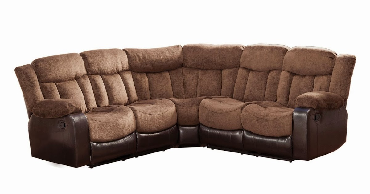 Top Seller Reclining And Recliner Sofa Loveseat: Power In Well Liked Raven Power Reclining Sofas (View 12 of 20)