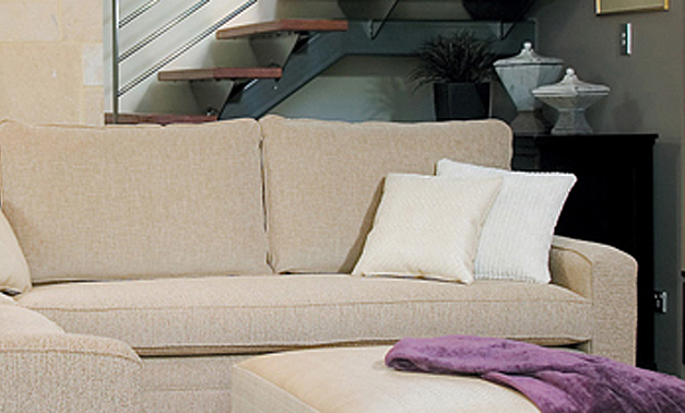 Trendy Brookdale Modular – Sofa Design And Manufacture, Perth Throughout Cromwell Modular Sectional Sofas (View 10 of 20)