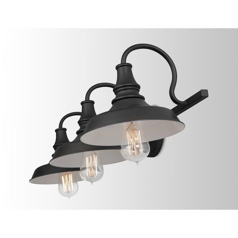 Featured Photo of Oneal Outdoor Barn Lights