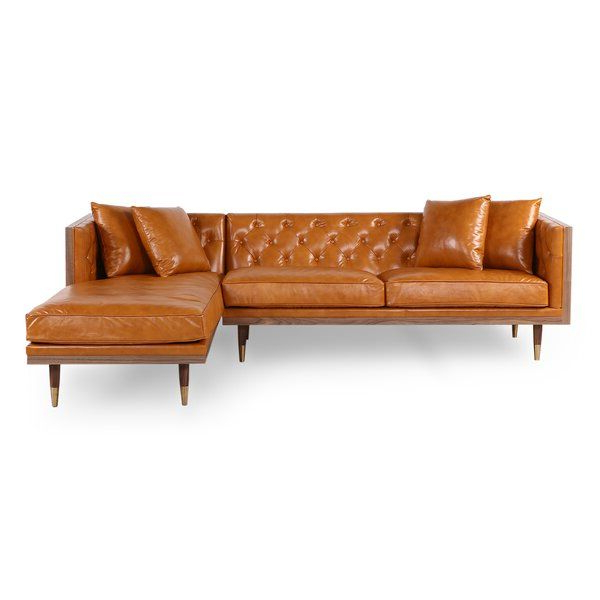 [%velo Vtc Femme Decathlon: [41+] Mid Century Modern Leather Inside Most Popular Florence Mid Century Modern Right Sectional Sofas Cognac Tan|florence Mid Century Modern Right Sectional Sofas Cognac Tan Regarding Fashionable Velo Vtc Femme Decathlon: [41+] Mid Century Modern Leather|most Popular Florence Mid Century Modern Right Sectional Sofas Cognac Tan Within Velo Vtc Femme Decathlon: [41+] Mid Century Modern Leather|best And Newest Velo Vtc Femme Decathlon: [41+] Mid Century Modern Leather Within Florence Mid Century Modern Right Sectional Sofas Cognac Tan%] (View 19 of 20)