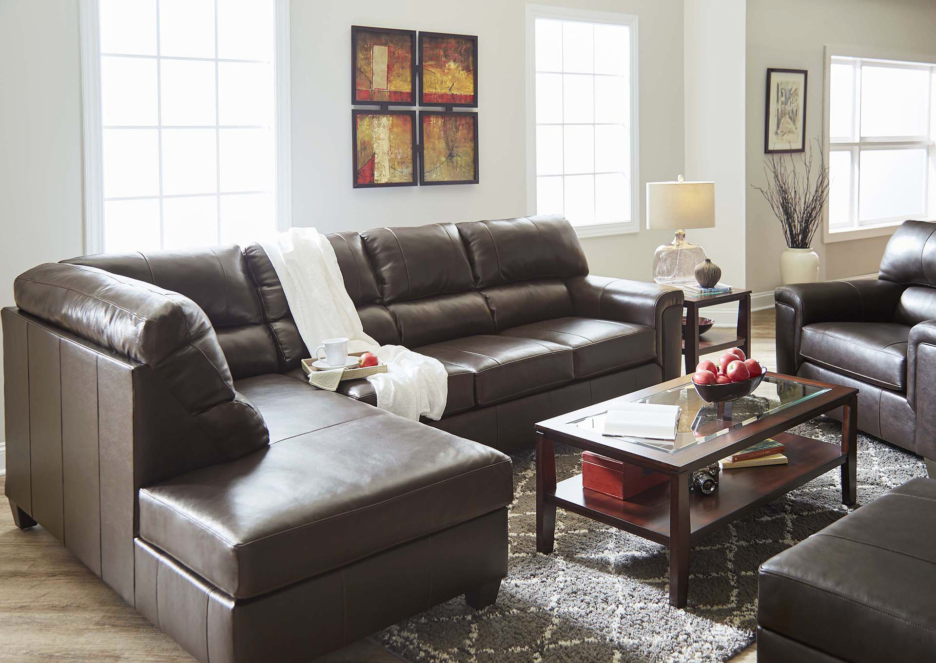 Walker Gray Power Reclining Sofas Intended For Most Recently Released 2038 Montego Loveseat – Soft Touch Bark Sit & Sleep (View 14 of 20)