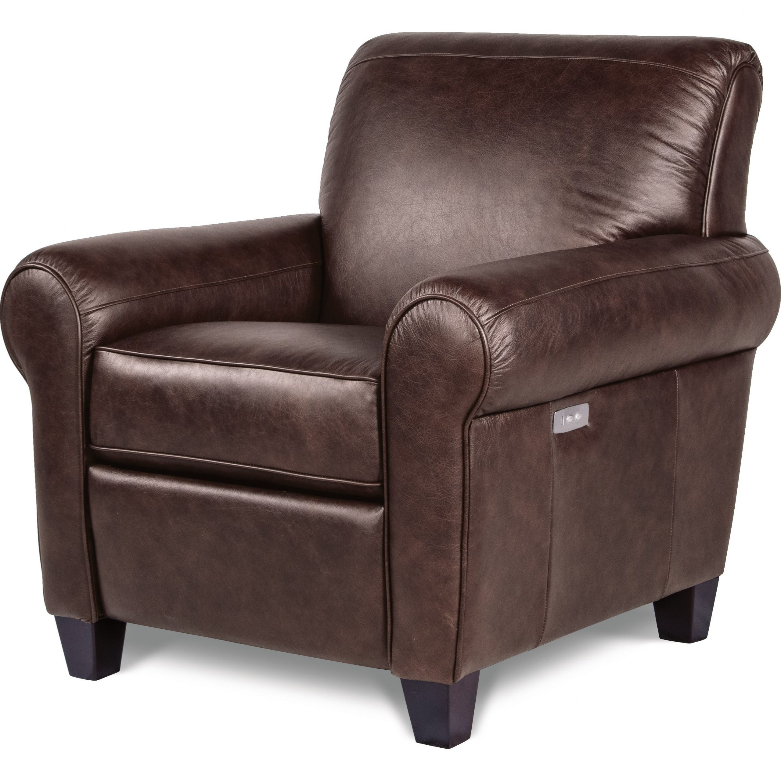 Well Known Bennett Power Reclining Sofas In La Z Boy Bennett Duo™ Power Reclining Chair With Usb (View 18 of 20)