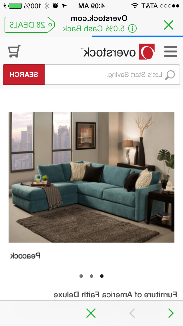 Well Known Debbie Coil Sectional Futon Sofas Throughout Pindebbie Talley Kleinschmidt On For The Home (View 18 of 20)