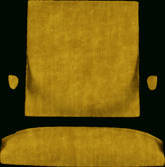 Well Known Hidden Mill – Furnituredesign Pertaining To 4pc French Seamed Sectional Sofas Oblong Mustard (View 10 of 20)
